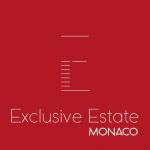 Exclusive Estate Monaco