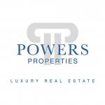 Powers Properties